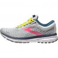 Brooks Ghost 13 Road Running Shoes - Women's