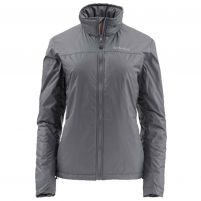 Simms Midstream Insulated Jacket - Women's