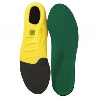 Spenco PolySorb Cross Trainer Insoles