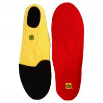 Spenco PolySorb Walker / Runner II Insoles