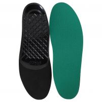 Spenco Orthotic Arch Supports Full-Length Insoles