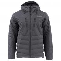 Simms West Fork Jacket - Men's
