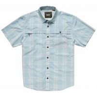 Howler Brothers Tidepool Tech Shirt - Men's