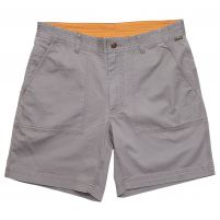 Howler Brothers Clarksville Walk Shorts (Spring 2019) - Men's