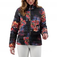 Obermeyer Nieve Down Insulator Jacket - Women's