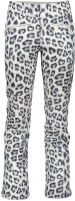 Obermeyer Printed Clio Softshell Pants - Women's