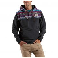 Howler Brothers Shaman Pullover - Men's