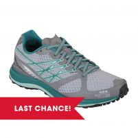 The North Face Ultra Trail Shoes - Women's