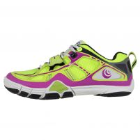 Topo Athletic Halsa Cross Trainer Shoes - Women's