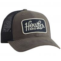 Howler Brothers Howler Classic Standard Cap