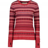 Obermeyer Reece Ski Sweater - Women's
