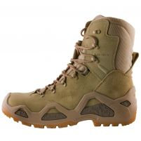 Lowa Z-8S Hiking Boots - Men's