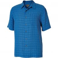 Royal Robbins San Juan Short Sleeve Shirt - Men's