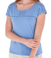 Royal Robbins Sookie Shirt - Women's