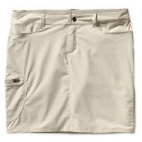 Patagonia Rock Craft Skirt - 16 inch - Women's