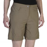 ExOfficio  Cannista Shorts - Women's