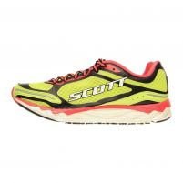 Scott eRide AF Trainer 2.0 Trail Running Shoes - Women's