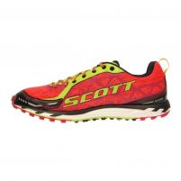 Scott Trail Rocket Trail Running Shoes - Women's