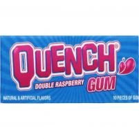 Mueller Sports Medicine Quench Gum