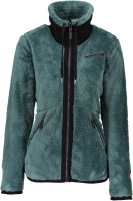 Obermeyer Britt Fleece Jacket-Women's