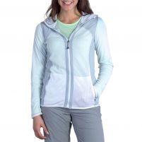 ExOfficio  Bugs Away Damselfly Jacket - Women's