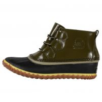 Sorel Out N About Rain Boots - Women's