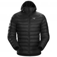 Arc'teryx Cerium Light Hoody - Men's