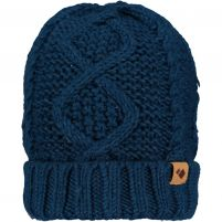 Obermeyer Phoenix Cable Knit Hat - Women's