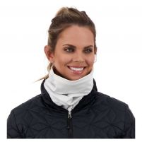 Obermeyer First-On SC Neck Warmer - Women's