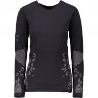 Obermeyer Glaze Baselayer Top - Women's