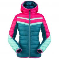 Spyder Ethos Insulator Jacket - Women's