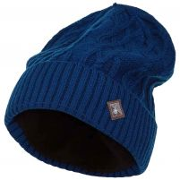 Spyder Cable Knit Hat - Women's