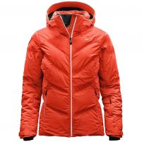 KJUS  Snow Down Jacket - Women's