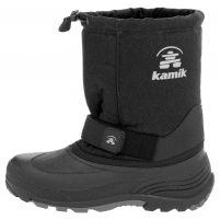Kamik Rocket Boots - Kid's