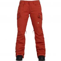 Burton Gore-Tex Gloria Ski Pants - Women's