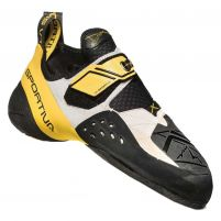 La Sportiva Solution Climbing Shoes - Men's