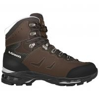 Lowa Camino Leather-Lined - Men's