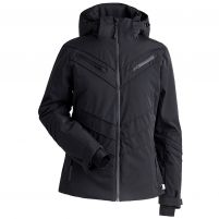 NILS Giselle Jacket - Women's