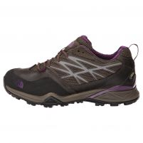 The North Face Hedgehog Hike GTX Shoes - Women's