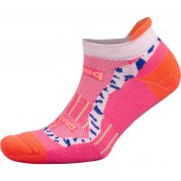 Balega Grit and Grace No-Show Running Socks - Women's