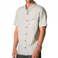 Toad & Co Wonderer Shirt - Men's