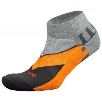 Balega Enduro Low Cut Running Socks