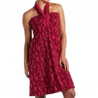 Kuhl  Zerra Convertible Dress - Women's