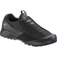 Arc'teryx Konseal FL GTX Approach Shoes - Men's