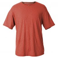 Royal Robbins Breeze Thru Tee Shirt - Men's