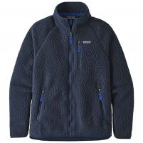 Patagonia Retro Pile Fleece jacket - Men's