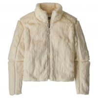 Patagonia Lunar Frost Jacket - Womens