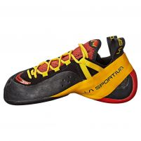 La Sportiva Genius Climbing Shoes - Men's