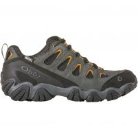 Oboz Sawtooth II Low B-DRY Hiking Shoes - Men's