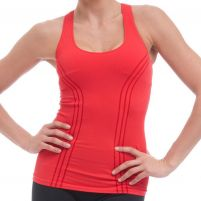 Electric Yoga  Seam Slim Tank - Women's